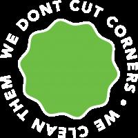 we dont cut corners image 1